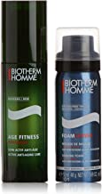 Biotherm Homme Age Fitness Lote 2 Pz