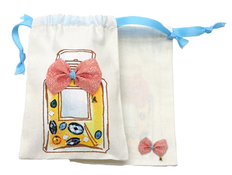 好色なラグコンテンツセ?ルポゼ サシェ(香り袋) パフューム フローラル 消臭 除湿 バイオ抗菌 日本製 IJS31-03-4