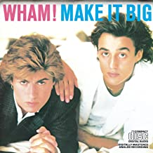 wham make it big