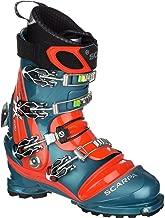 scarpa tx pro