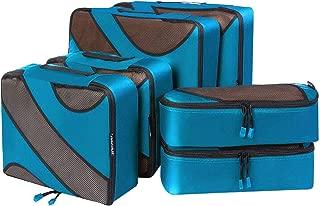 shoe packing bags