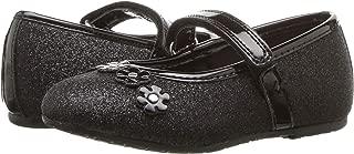 Best rachel shoes girls Reviews