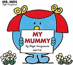 Mr Men: My Mummy