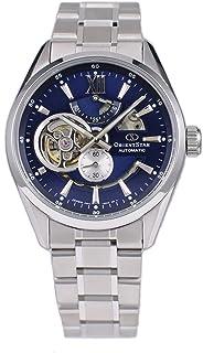 [オリエント]ORIENT STAR 腕時計 自動巻き(手巻付き) パワーリザーブ50時間 モダンスケルトン RE-AV0003L00B メンズ [並行輸入品]
