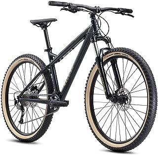 Raleigh Bicycles Tokul 2 Hardtail Mountain Bike