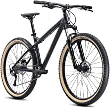 Best gt mountain bicycles Reviews