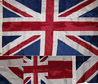 great britain flag emoji