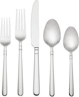 Best kate spade larabee dot flatware Reviews