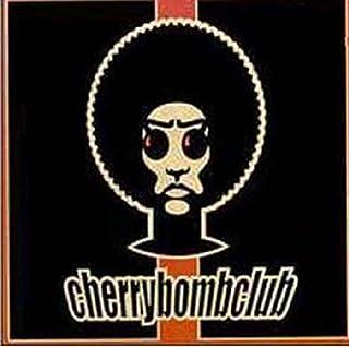Cherry Bomb Club