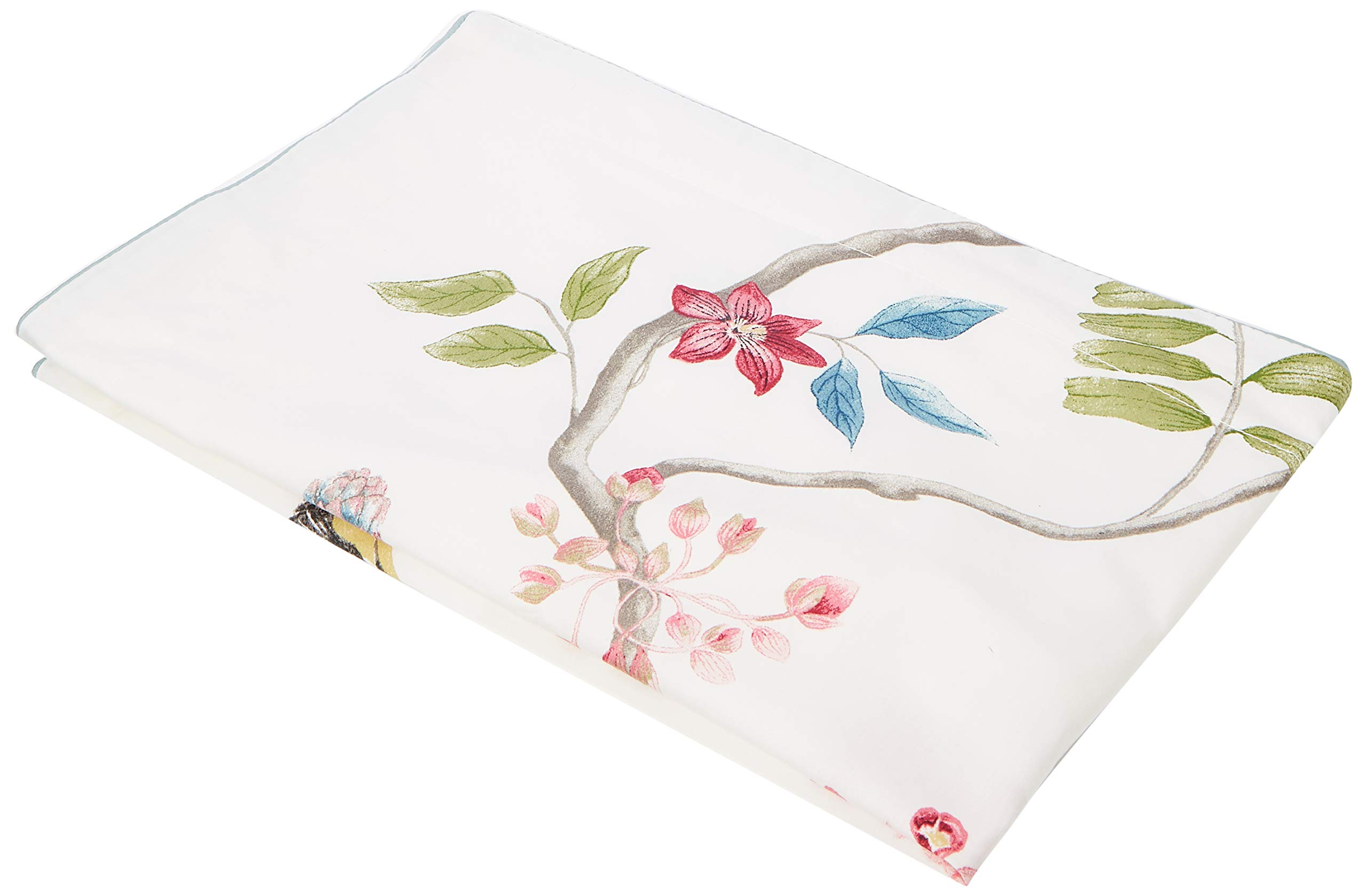 Sanderson Clementine Oxford Pillow Case