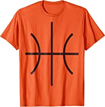 Best inflatable basketball costume Reviews