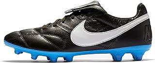 Nike Premier II FG Cleats