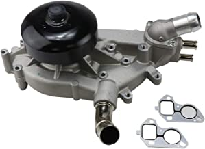 Beck Arnley 131-2391 Water Pump