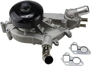Beck Arnley 131-2391 Water Pump