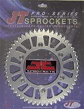 JT Sprockets JTA808.47 47T Aluminum Rear Sprocket