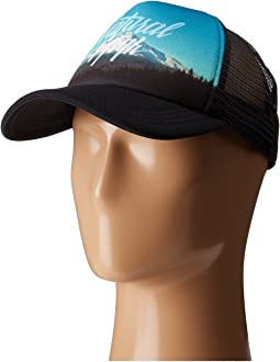 The North Face - Photobomb Hat
