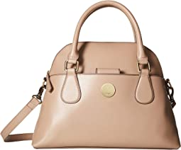 Rodeo Katelyn Satchel