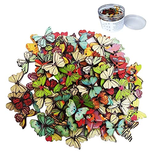 Butterflies Craft Amazon Com
