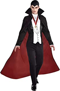 Best party city gothic costumes Reviews