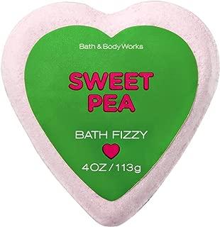 Best sweet pea bath bomb Reviews