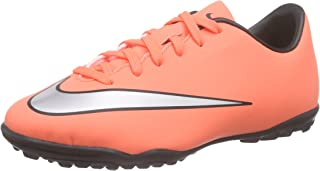 Kids Jr Mercurial Victory V Tf Soccer Cleat