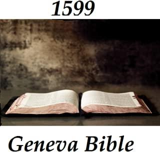 geneva bible app