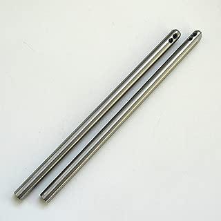 KUNPENG - #110-91303 2 PCS Needle BAR for JUKI DDL-8500 DDL-1388N DDL-5530N DDL-5550N