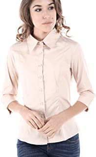 scrubs uniforms made in usa