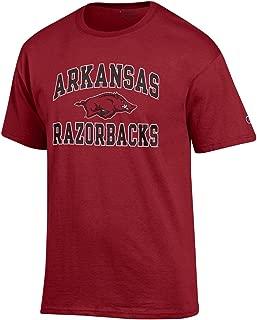 razorback football shirts