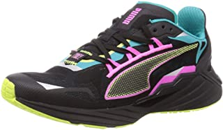 PUMA Ultraride FM Xtreme Wns, Zapatillas para Correr de Carretera Mujer