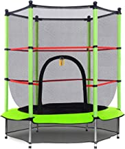 Best kid size trampoline Reviews