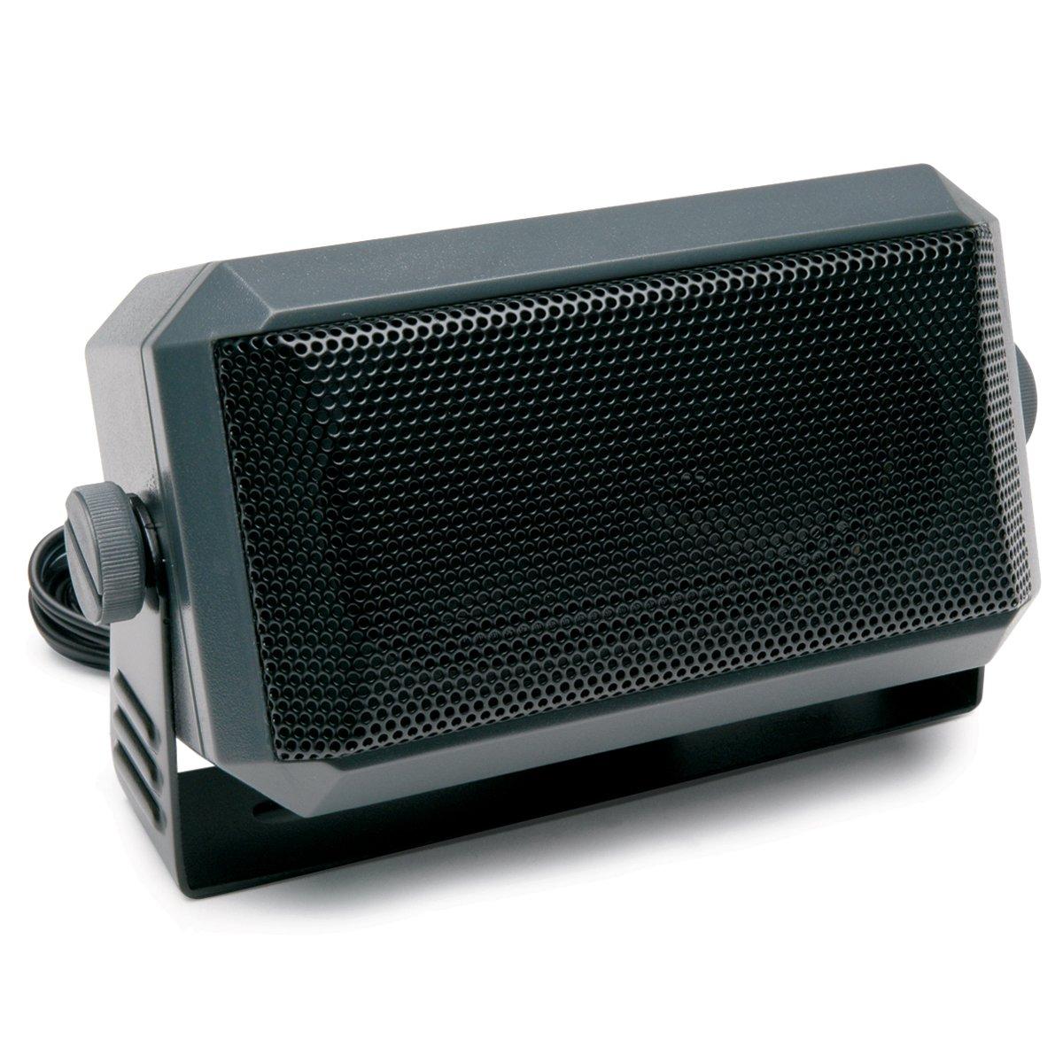 RoadPro RPSP 15 Universal Extension Speaker