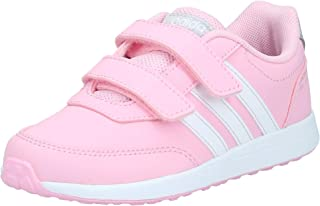 adidas vs switch 2 cmf c kids' sneakers