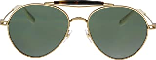 Givenchy Women's 7012/S Aviator