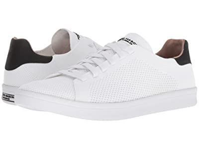 Mark Nason Bryson (White/Black) Men