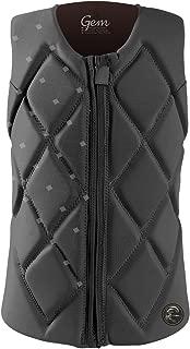 O'Neill Women's Gem Comp Life Vest
