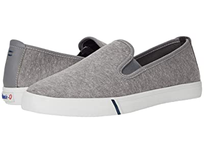 johnnie-O Stealth Slip-On Sneaker