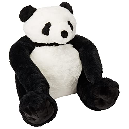 Giant Panda Stuffed Animal Amazon Com