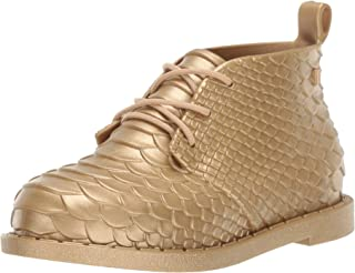 حذاء ميني بايثون للأطفال من ميني ميليسا + حذاء رياضي باجا ايست