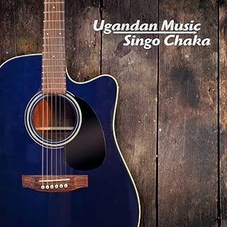 Ugandan Music