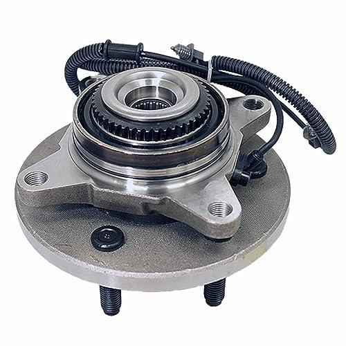 Ford Wheels F150 6 Lugs: Amazon com