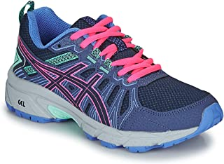 Amazon.it: Asics Scarpe sportive Sneaker e scarpe
