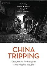 Best sino american travel Reviews