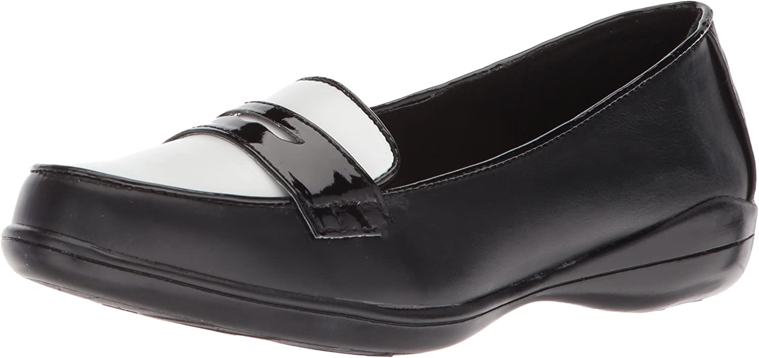 Soft Style Woherren Daly Daly Daly Loafer  162571