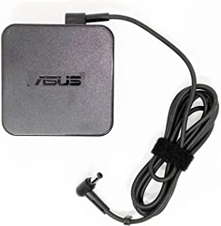 Laptop adapter For asus 19V / 4.74a / 90W