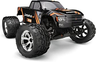 HPI Racing 115116 1/10 Jumpshot MT RTR 2WD Vehicle