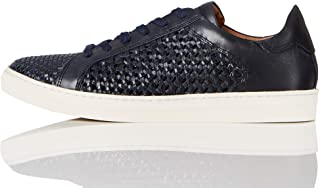Marchio Amazon - find. Donna Sneaker