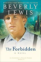 Best the forbidden beverly lewis Reviews