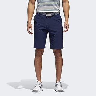 adidas Golf Men's Ultimate 365 Short (2019 Model)