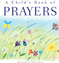 Best bedtime prayers for toddlers catholic Reviews